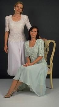 E Dress 5
