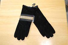 Icy Toner Gloves