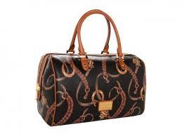 5356473aa848 Ralph Lauren fashion Handbag