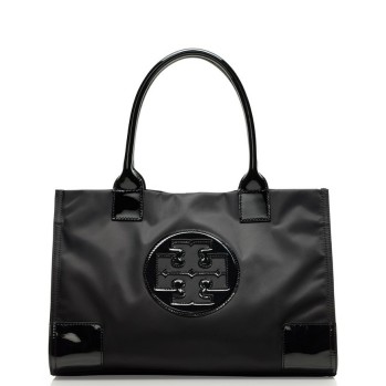 Tory_Burch_Tory_nylon_MINI_ELLA_TOTE_1